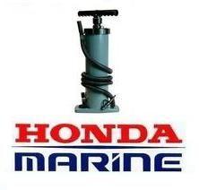 Honda HonWave Strirup Pump 300 Liter 06250-ZV5-T00HE