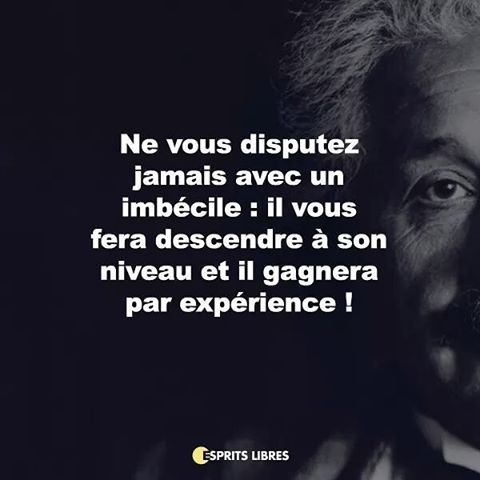#einstein #quotes #quotes #phrases #phrase #citations #citation #texte #text #reflexion #meditation #pensée #positivevibes #positive #freespirit #instagood #instafrance #photodujour #picoftheday #espritslibres