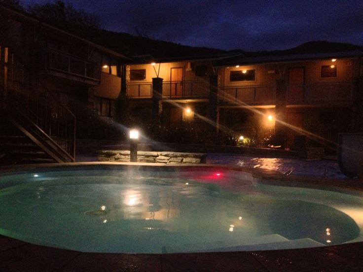 All you could want in a resort. Just divine! Find out about Worldmark by Wyndham at a fraction on the developer prices. www.timesharesnz.com
