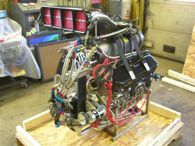 28 best images about blower motor tatts on pinterest for How much is a blower motor for a car