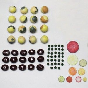 "Milan universities team up to launch   ""unique"" food design degree"