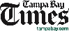 Hard Rock Hotel recipe for rock star grouper with a creamy, corny reduction | Bay News 9