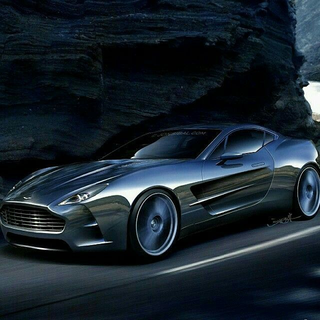 The Most Expensive Cars In The World Expensive cars
