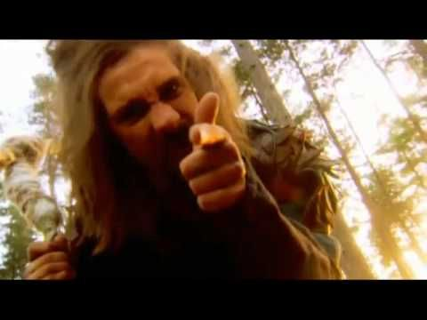 Horrible Histories - Literally: The Viking Song - the kids and I both LOVE Horrible Histories.  All the shows can be found on youtube.