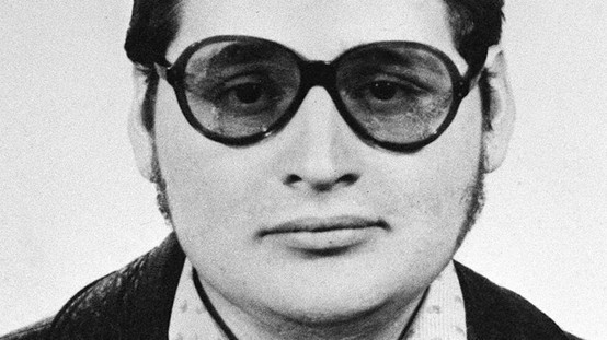 Aug 14, 1994:This Day in History: The terrorist known as Carlos the Jackal is captured
