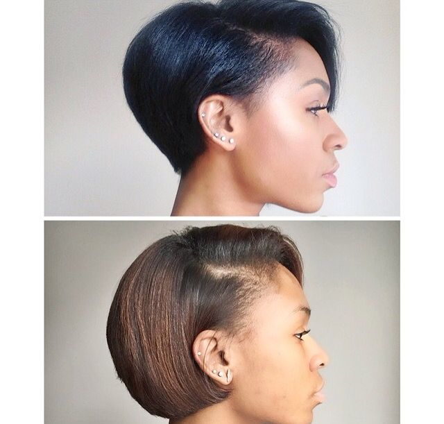 styles for black hair 3283 best images about cuts on 1173