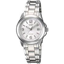 Reloj Mujer LTP-1215A-7A - Buscar con Google