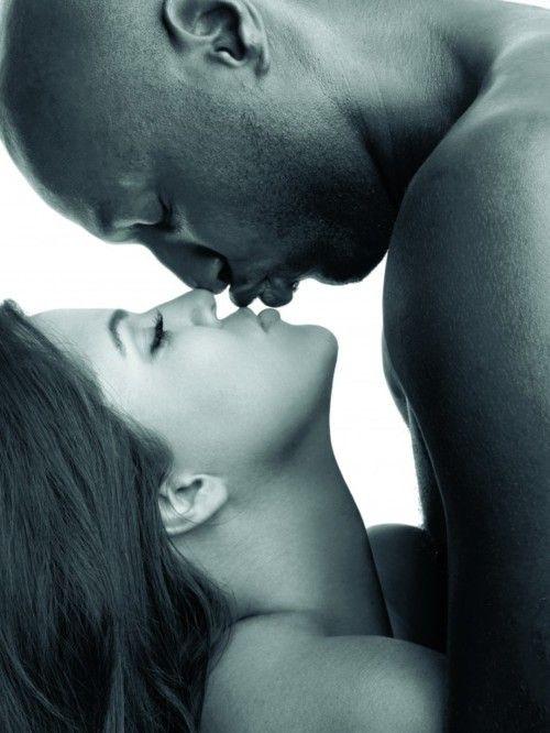 Khloe and Lamar Odom - relationship #LamarOdom