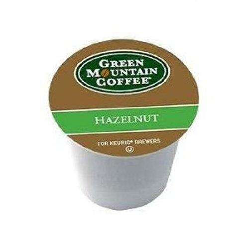 94f7eae6e0e96511583acf369e1c49f3 Tully Coffee Love Tullys Coffee Tullys
