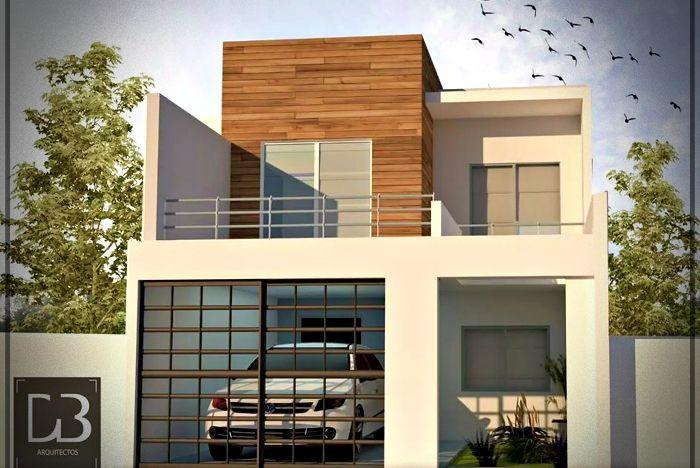 Necesitas Diseños De Balcones Para Tu Vivienda No Busques Más Hoy En Mundo Fachadas Te Damos Todas Las Respuestas Mundofachadas Facade House Styles Home