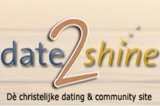 HP [28315] Date2shine: De Christelijke Datingsite en Community!