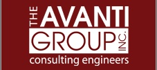 http://www.avantitampa.com/services.htm  japan the avanti group consulting engineers  The Avanti Group, Inc. specializes in the structural design of pre-engineered metal buildings and tilt up concrete, low-rise structures, but our record shows a broad range of building types and construction techniques in our designs as follows:  •Pre-engineered Metal Building Foundations and Engineer of Record Services.  •Industrial & Commercial Building Design.  .