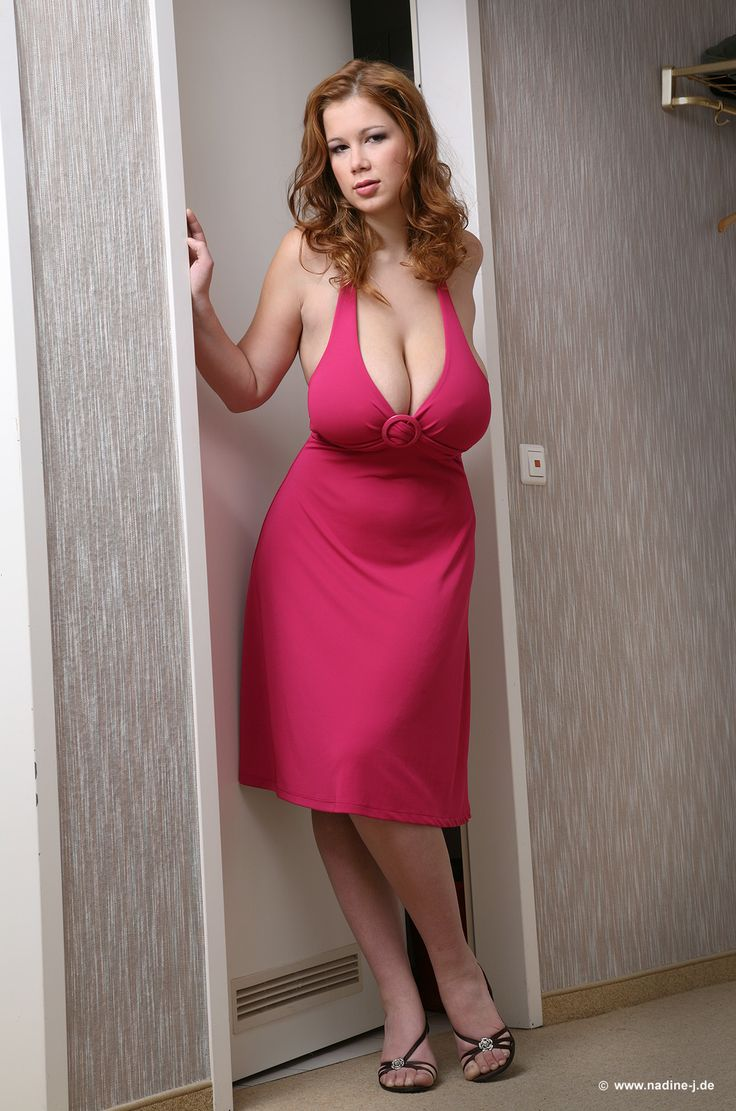 314 best images about too sexy for these clothes on