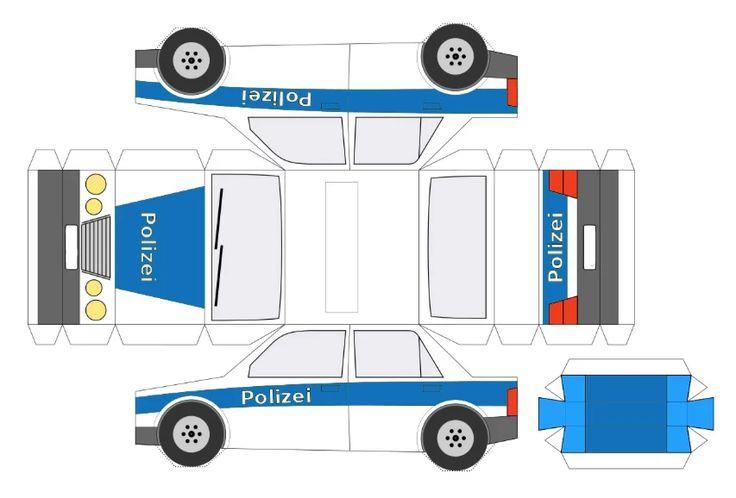 """""""Vorlage Polizeiauto.jpg"""" wird angezeigt."""