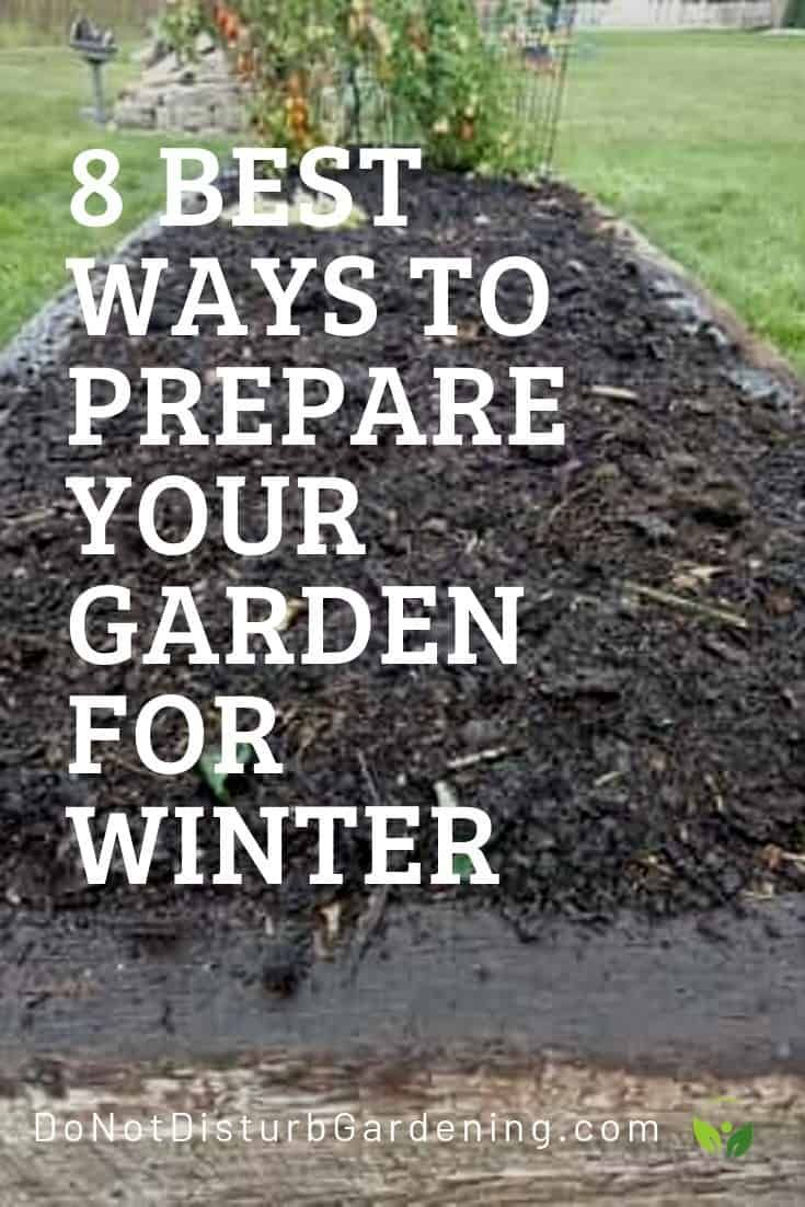 94f802128c245f3ccf9e5a202648dfee - What Can Gardeners Do In Winter