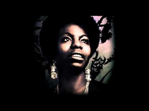 Nina Simone - Feeling Good [HD] - YouTube