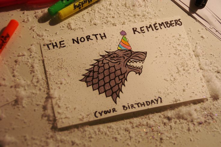 Il y a quelques temps j'ai vu pas mal d'idées sur pinterest pour faire des cartes d'anniversaire super sympas à offrir ! ;P Voici aujourd'hui une première idée à faire sur l…