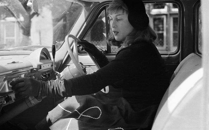 Roberta Cowell was Britain's first transsexual woman. Here Liz Hodgkinson   meets the daughter she abandoned, and reveals the truth behind her   stranger-than-fiction tale