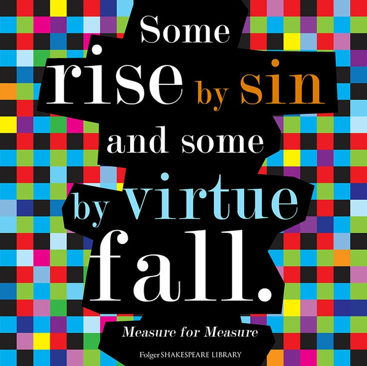 """the character elbow in shakespeares play measure for The measure of """"measure"""": elbow (and more) standard in our """"the measure of measure """" series, we interviewed castmembers of measure for m easure about how they approached their characters in this challenging play."""