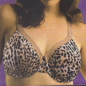dfe3acf390b2 Images about hard to find bras on pinterest nancy jpg 300x300 Olga bra 32044