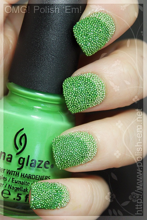 262 best From tips 2 toes images on Pinterest | Nail scissors ...