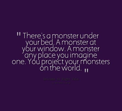 Best Motivational Quotes For Students: Best 25+ Night Vale Quotes Ideas On Pinterest