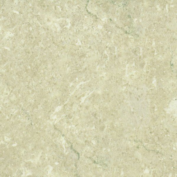jura marble duropal