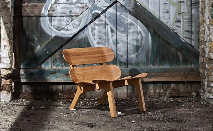 25 Best Ideas About Skateboard Furniture On Pinterest Skateboard Room Skateboard Bedroom And