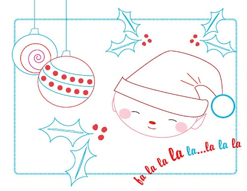 14 Best Holiday Embroidery Patternsideas Images On Pinterest