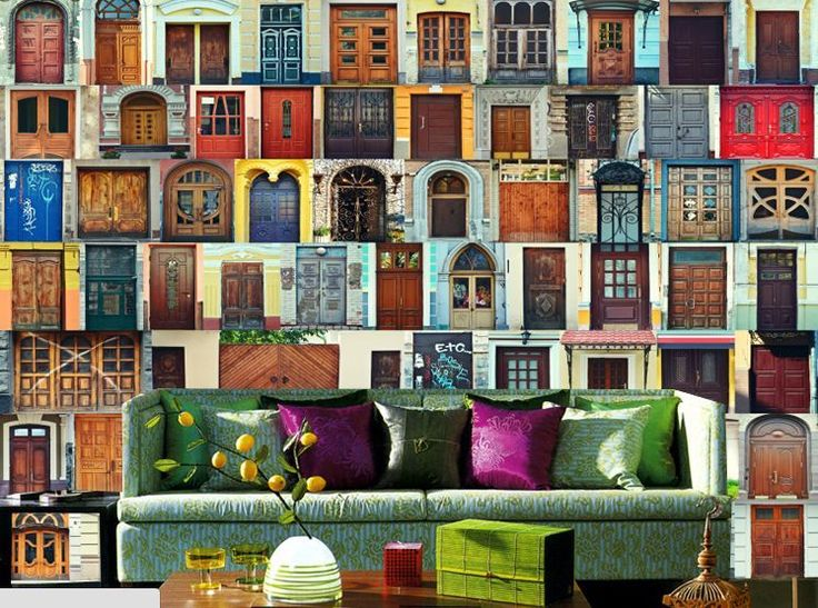 Wall Mural Prints 177 best wall mural images on pinterest | photo wallpaper, wall