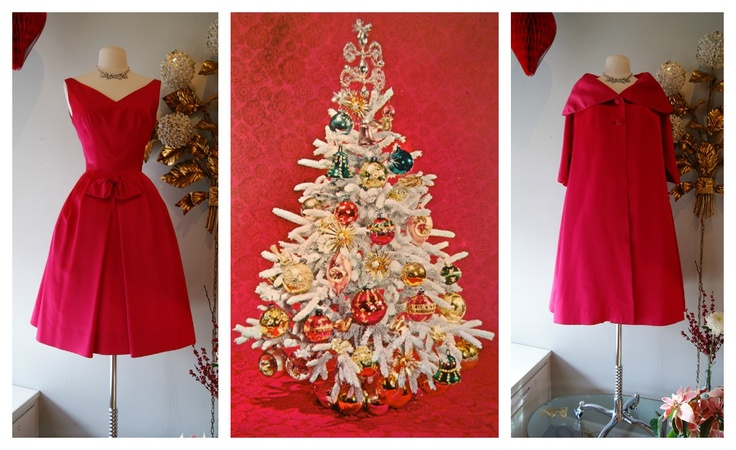 21 Best Xtabay Holiday Collection Images On Pinterest