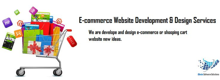We are providing top best solutions for E-commerce Website development & design. Visit at http://goo.gl/KonrKV ‪#‎ecommercedevelopment‬ ‪#‎ecommrcewebsitedesign‬
