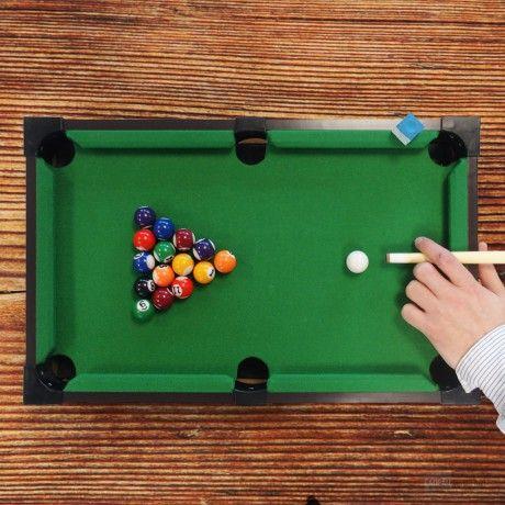 billard beleuchtung kotierung bild oder fdbadbdeaadcc billard snooker billard table