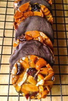 25+ best ideas about Florentines recipe on Pinterest ...