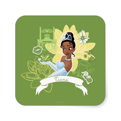 Princess Tiana Cooking: 1489 Best Disney Princess Merchandise Images On Pinterest