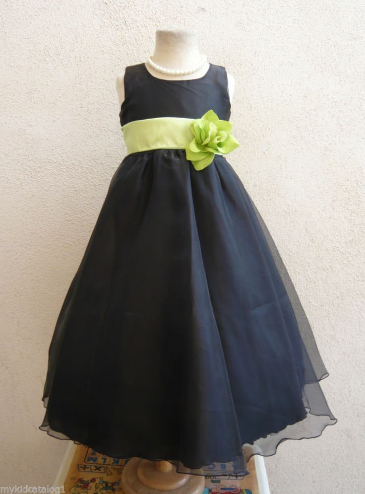 Best 25 lime green weddings ideas on pinterest for Black floral dress to a wedding