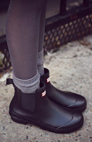 25  best Chelsea rain boots ideas on Pinterest | Rain shoes, Rain ...