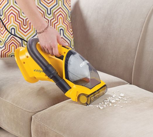 Vacuum  cleaners foe every occasion and the motor car! http://vacuum-cleaners.altointernet.com