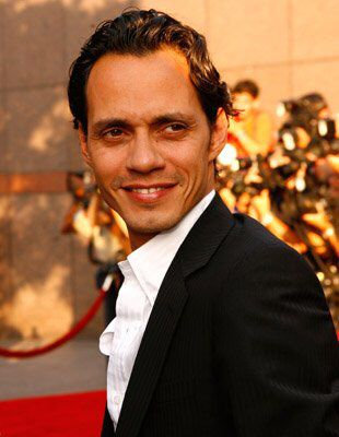 Soundtrack | Actor | Writer Marc Anthony was born on September 16, 1968 in New York City, New York, USA as Marco Antonio Muñiz. He has been married to Shannon de Lima since November 11, 2014. He was previously married to Jennifer Lopez and Dayanara Torres.  Born: Marco Antonio Muñiz  September 16, 1968 in New York City, New York, USA