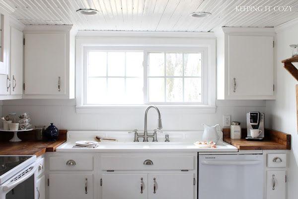 177 besten Miller Basement Bilder auf Pinterest Badezimmer, kleine - ikea küche online planen