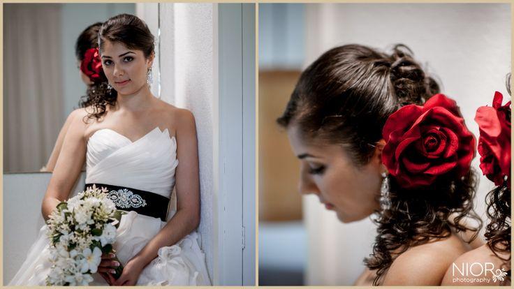 Wedding Photography Rarotonga Cook Islands - Nior Photography