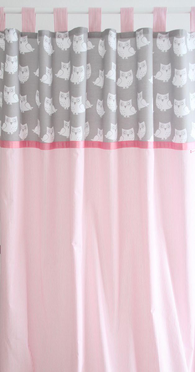 70 best Vorhänge & Gardinen images on Pinterest | Cotton fabric