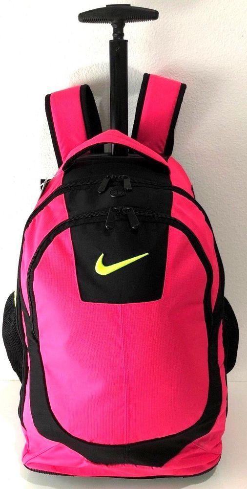 42d7ec55fb Nike Rolling Backpack 19