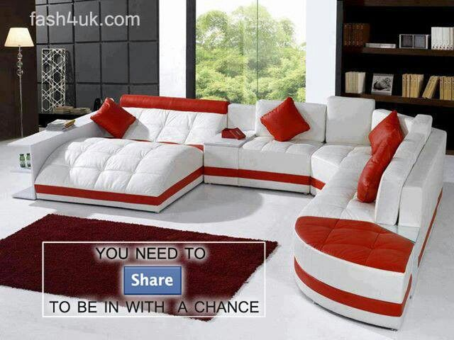 17 Best images about Unique Couches on Pinterest   Leather ...