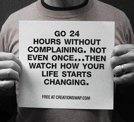 24-horas-sem-reclamar