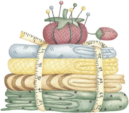 Free Quilting Clip Art - Bing Images.