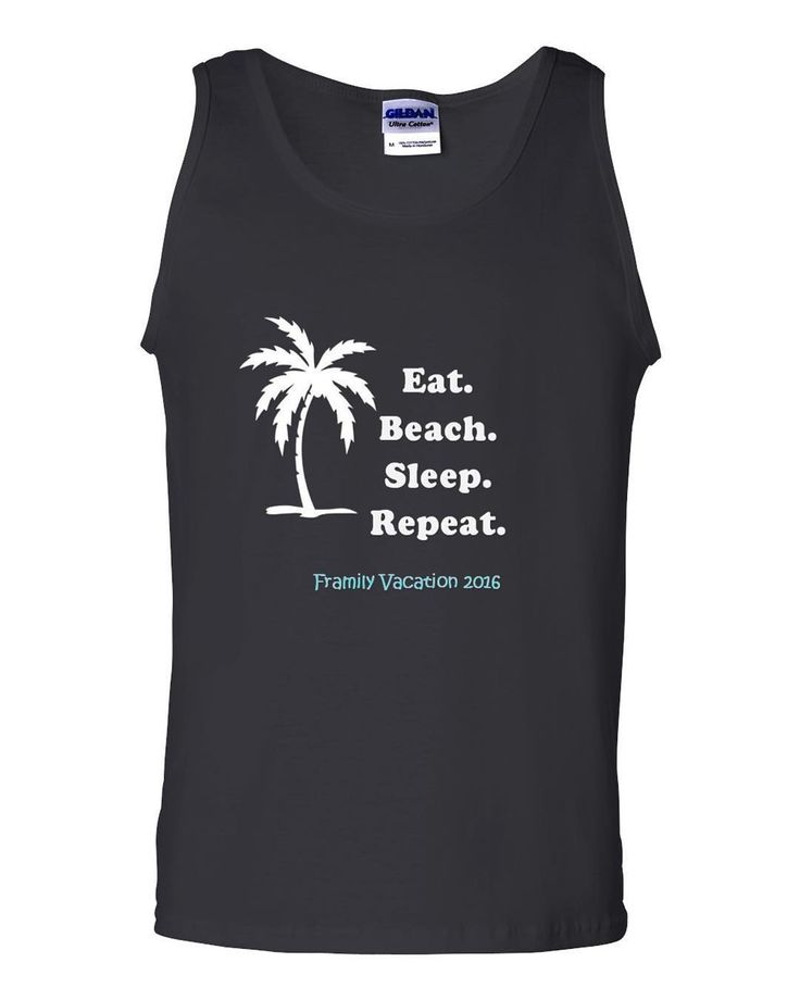 Custom family vacation tank top. #family  #vacation #vacations #etsy #tshirts #shirts #shirt #tshirt #custom #customized #store #fashionista #funny #fashion #teen #clothing #clothes #shopping #online #onlineshop #tanktop #tanks