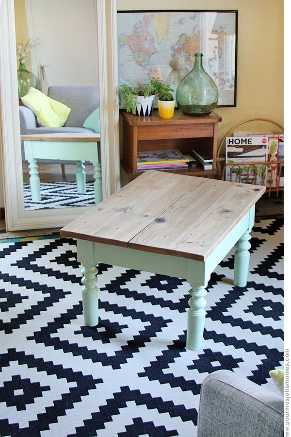Table Basse Transparente Roche Bobois ~   Pour Table Basse Sur Pinterest  Tables Basses, Serviettes De Bain Et