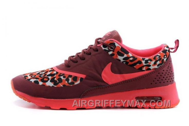 http://www.airgriffeymax.com/hot-soldes-conception-sans-couture-femme-nike-air-max-thea-chaussures-leopard-rouge-noir-magasin.html HOT SOLDES CONCEPTION SANS COUTURE FEMME NIKE AIR MAX THEA CHAUSSURES LEOPARD ROUGE/NOIR MAGASIN Only $76.00 , Free Shipping!
