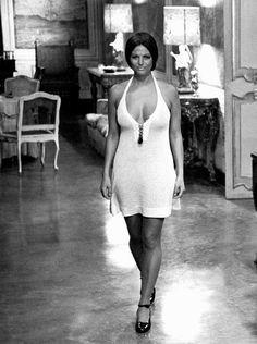 Claudia Cardinale ✾